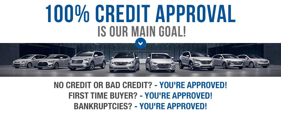 Get Financing At Towpath Motors Bad Credit Financing Build Your