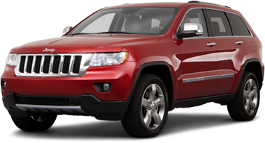 About Towpath Motors | Used Car Dealer in Peninsula Ohio | Cuyahoga Falls Used Cars