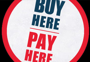 Buy Here Pay Here | Drive away today with your next used car | Tow Path Motors